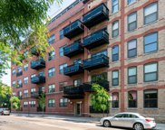 1735 West Diversey Parkway Unit 118, Chicago image