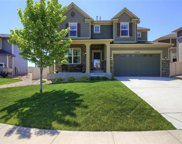 12237 Skywalk Street, Parker image