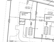 114 - Lot 3 Shore RD, Westerly image