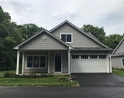 286 Wickford CT, Unit#39 Unit 39, North Kingstown image