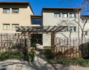 5639 HARPERS FARM ROAD Unit #C, Columbia image