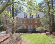 3801 Sweeten Creek Road, Chapel Hill image
