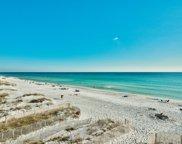 2075 Scenic Gulf Drive Unit #UNIT 16, Miramar Beach image