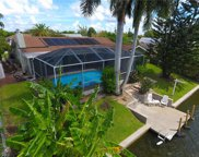 334 33rd St, Cape Coral image