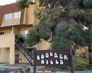1303 Darlene Way Unit 401C, Boulder City image