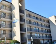 169 Jamestown Rd Unit 505, Ocean City image
