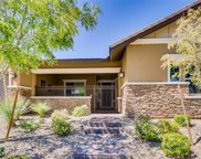 10548 Bryn Haven Avenue, Las Vegas image