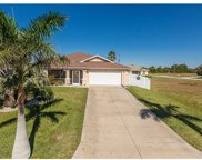 209 NW 5th ST, Cape Coral image