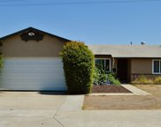 7423 Woodridge Way, Encanto image