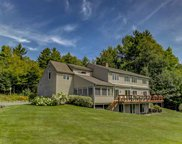 84 Indian Pipe Road, Franconia image