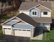 1038 Bellaire Boulevard NW, Isanti image