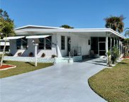 815 Holly Berry CT, North Fort Myers image