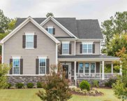 506 Bosworth Place, Cary image