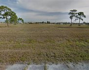 1905 NW 27th ST, Cape Coral image