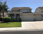 2626  Donner Trail, Riverbank image