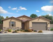 4046 W Dayflower Drive, San Tan Valley image