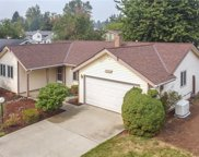 4424 30th Ave SE, Lacey image