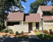 314 Tall Pines Way Unit 6-34, Pawleys Island image