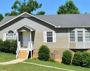 130 Pine Springs Rd, Odenville image