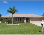 106 NE 10th PL, Cape Coral image