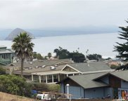 2625 Richard Avenue, Cayucos image