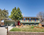 2599 East 99th Way, Thornton image