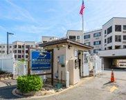725 Miller  Avenue Unit #321, Freeport image