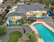 335 Twinview Dr, Pleasant Hill image