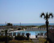 40 Folly Field Road Unit #B127, Hilton Head Island image