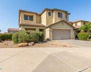 9450 W Palm Lane, Phoenix image