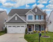 2219 Wise Owl Drive, McLeansville image
