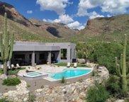 7993 N Pima Village, Tucson image