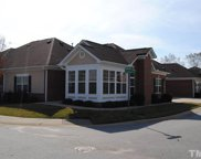 4712 Silver Quill Court, Raleigh image