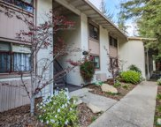 20780 4th St 8, Saratoga image