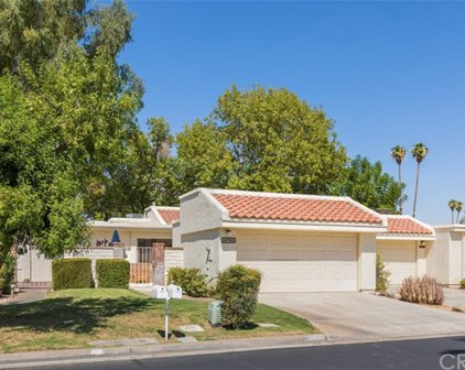 34795 Calle Trujillo, Cathedral City