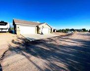 28021 N 165th Street, Scottsdale image