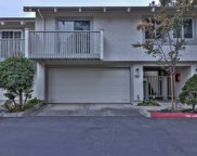 20262 Northcove Sq, Cupertino image