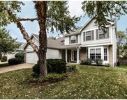 16615 Chesterfield Farms, Chesterfield image