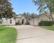 2521 CAMCO CT, Jacksonville image