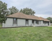 106 N Woodson Drive, Raymore image