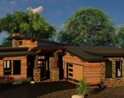 4510 Godley Road, Lincoln image