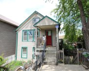 2322 West 18Th Place, Chicago image