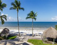 4750 Estero BLVD Unit 201, Fort Myers Beach image