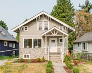 941 29th Ave, Seattle image