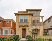 544 Selby Lane, Livermore image