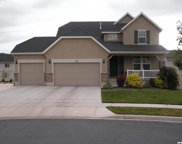 732 S 160  W, American Fork image