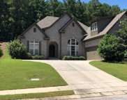 1338 Caliston Way, Pelham image