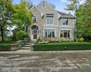 1509 Parkview Drive, Libertyville image