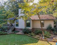 224 Squire Cir, Hoover image