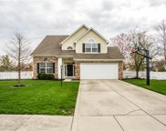 10811 Lexington  Drive, Indianapolis image